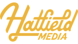 Hatfield Media - Louisville Web Design Company